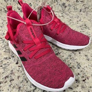 Adidas kids 6 Size